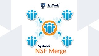 Join & Merge Lotus Notes Database Files Easily