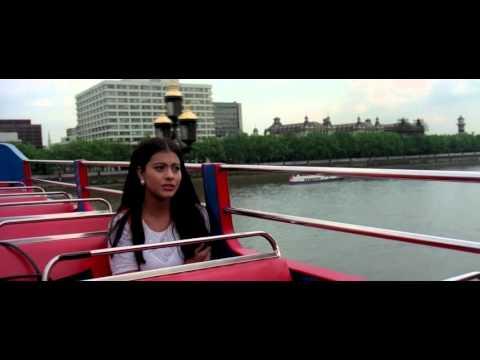 Najane Mere Dil Ko   Song   Dilwale Dulhania Le Jayenge Full HD 1080p