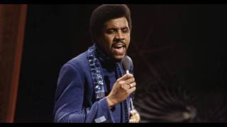 Jimmy Ruffin   Love Gives, Love Takes Away