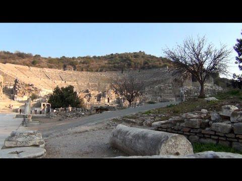 Храм химки богоявления господня