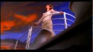 """Celine Dion - """"My Heart Will Go On"""" (OST Titanic, HQ)"""
