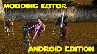 kotor android - मुफ्त ऑनलाइन वीडियो