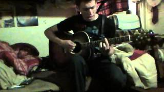 (Cover) I Hold Your Hand In Mine - Tom Lehrer