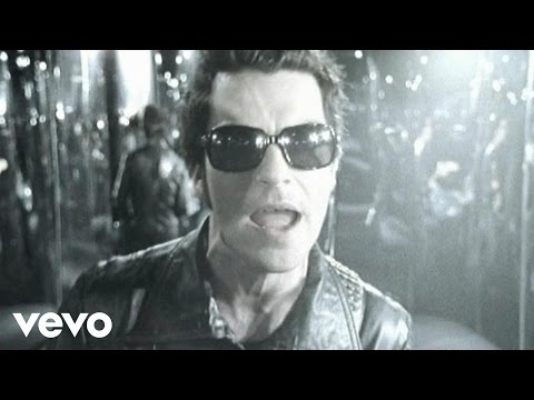 Devil (Song) by Stereophonics