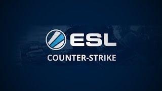 ESL TV 1