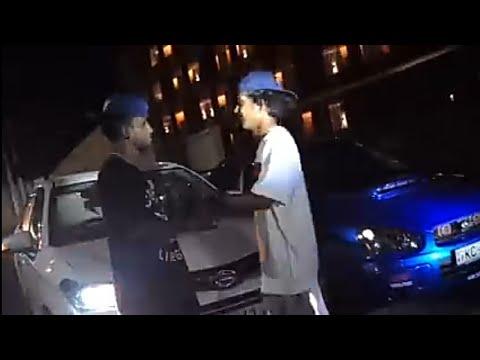 Dekai panahe kalli _ 2.50 කල්ලි _2019 Sinhala Rap _ALAN and BEBA_ (LILL ROME_ ft _NMB RYXEN)
