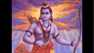 Raghupathi Raghava Raja Raam Tamil