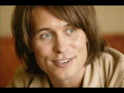 Mark Owen - Loving you is Easy (Full Version)