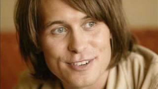 Mark Owen - Loving you is Easy (Full Version)