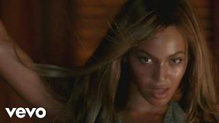 Beyonce, Sean Paul - Baby Boy