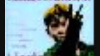 Chumbawamba meets diy-Criminal injustice
