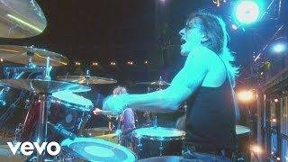 AC/DC - Dog Eat Dog (from No Bull)