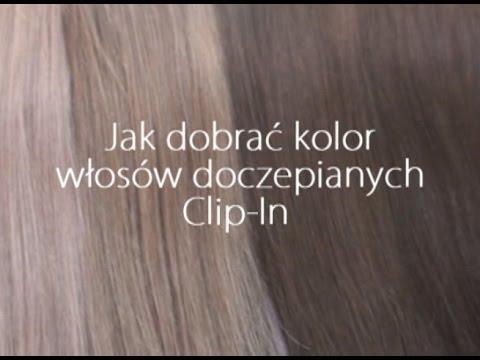 Witaminy dopel Hertz dla włosów i paznokci
