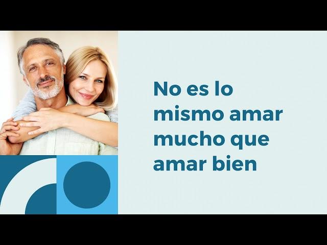 La terapia de pareja según José Oriol Rojas - José Oriol Rojas Martín