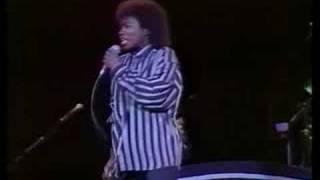 Joan Armatrading - I'm Lucky