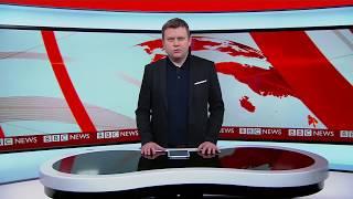 ТВ-новости: нападении на школу в Перми и выборы в Чехии