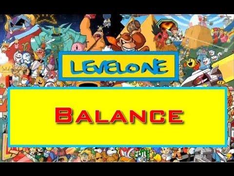 balance pcl5+h2o=h3po4+hcl