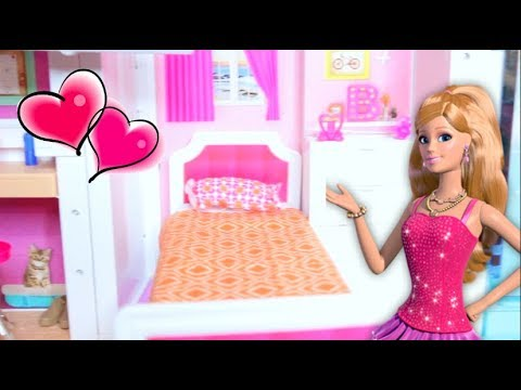 titi toys and dolls barbie and ken