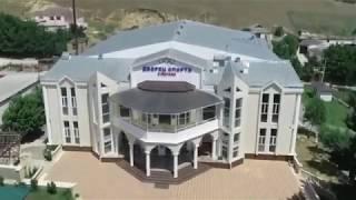 В Буйнакском районе стартует очередной Всероссийский турнир по вольной борьбе