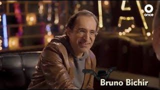 TAP - Bruno Bichir