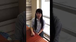 Курсы китайского и английского в Шымкенте!