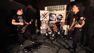 Video Metal Mode (promo) - Personal Jesus (Depeche Mode metal cover)