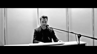 Алексей Романоф - Unplugged