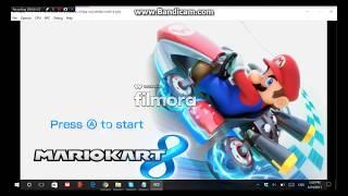 Descargar MP3 de Wii U Common Key gratis  BuenTema Org