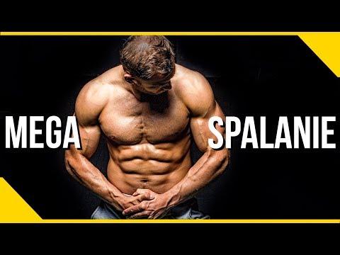 Joga w celu zmniejszenia masy mięśniowej