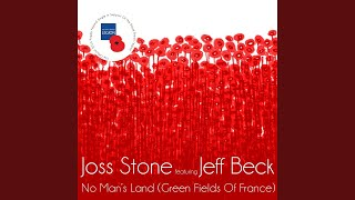 No Man's Land (Green Fields of France) (feat. Jeff Beck)