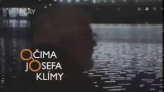 Video Radegaster v pořadu Očima Josefa Klímy (ft. Marpo)