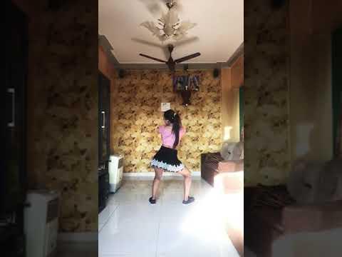 Kabhi aar kabhi paar remix hd video download.