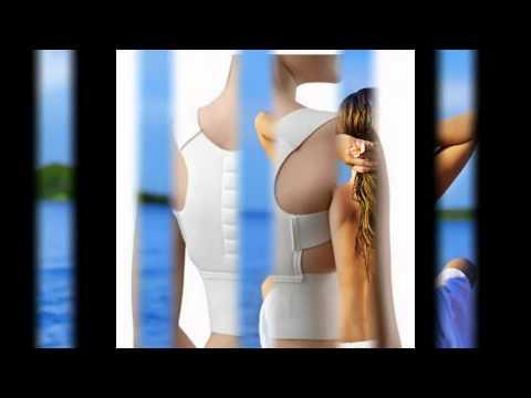 Упражнения на лечение кифоза грудного отдела позвоночника
