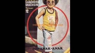 Download lagu Bobby Sandhora Muchsin Sayang Papa Mama Mp3