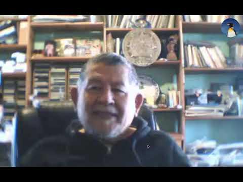 Entrevista Completa Guillermo Marin - Factor Desconocido