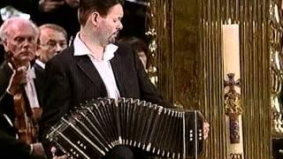 Carel Kraayenhof - Adios Nonino