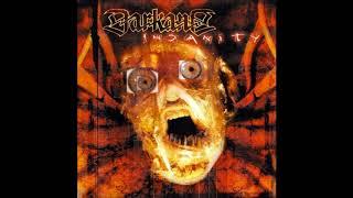 Darkane - Insanity (2001) Full Album