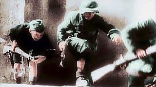 Sabaton   Uprising | Warsaw '44