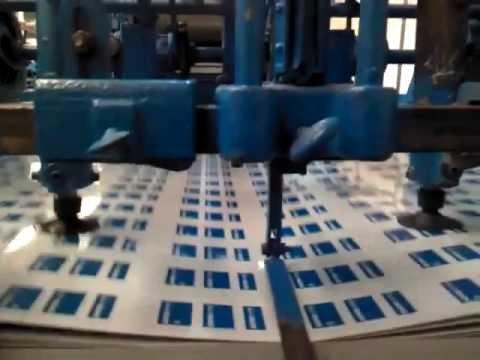 litografia offset en hojalata-2