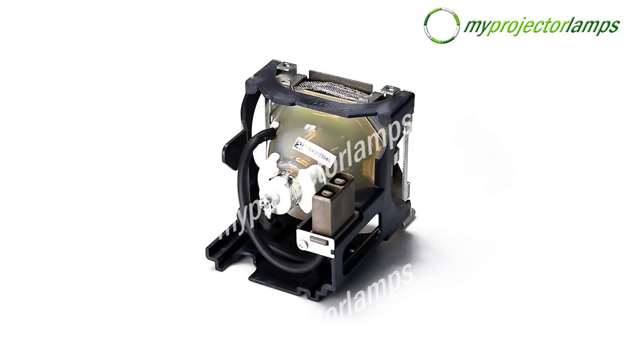 Boxlight 456-206 Projector Lamp with Module