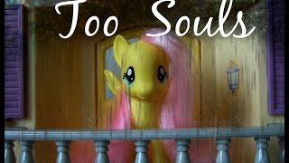 """MLP- Two Souls 