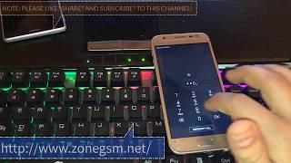 Samsung Galaxy J5 Pro Google Account bypass Frp 8 1 0 Done