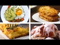 Download Youtube: 7 Easy Weekend Brunch Recipes