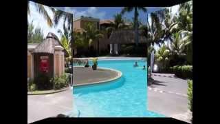 preview picture of video 'HOTEL LE MARINA ILE MAURICE du 16 au 25 FEVRIER 2010 PALADIEN MARINA'