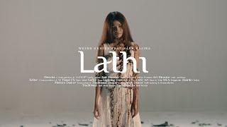 Chord (Kunci) Gitar dan Lirik Lagu Lathi - Weird Genius ft. Sara Fajira
