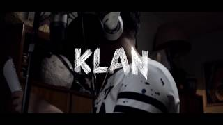 South Vision | Klan Brk & Kadul