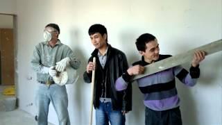 uzbek @mura@ prikol uz SAMARA SVOY ZAPIS uzbek