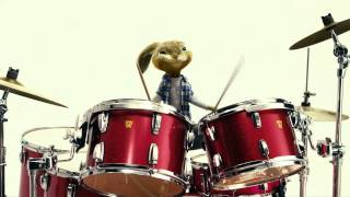 Hop - Osterhase oder Superstar Film Trailer