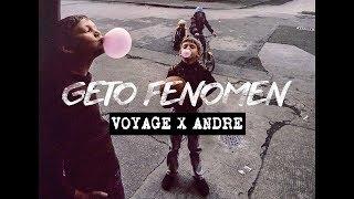 Josif Ft  Voyage - V Y B E ( OFFICIAL VIDEO ) - Самые лучшие