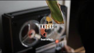 CONVIDADORES - ANSIDEIDAD // 8TRACKS // EP 1
